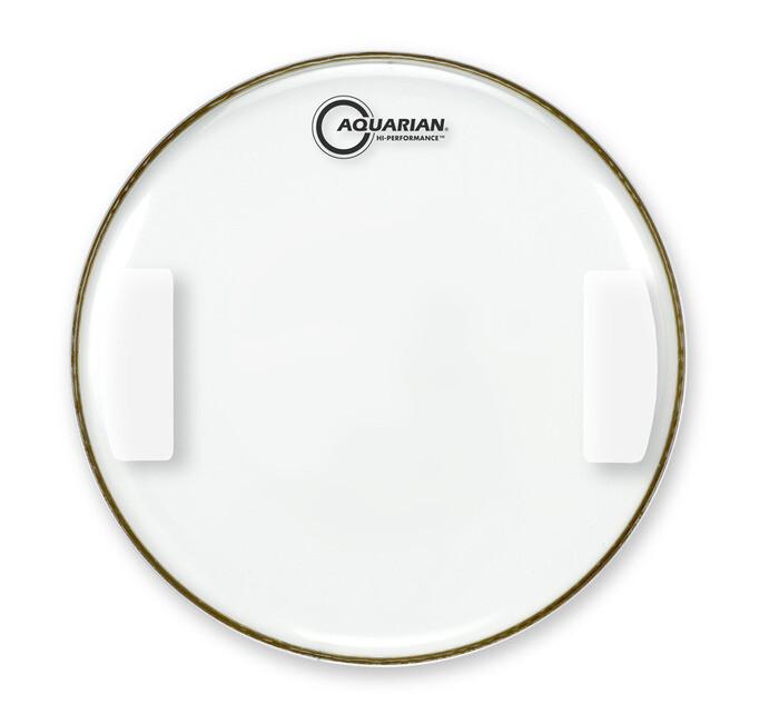 Aquarian Hi-Performance Snare Resonant