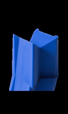 Music Nomad Cradle Cube