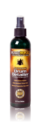 Music Nomad Drum Detailer