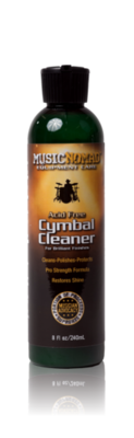 Music Nomad Cymbal Cleaner