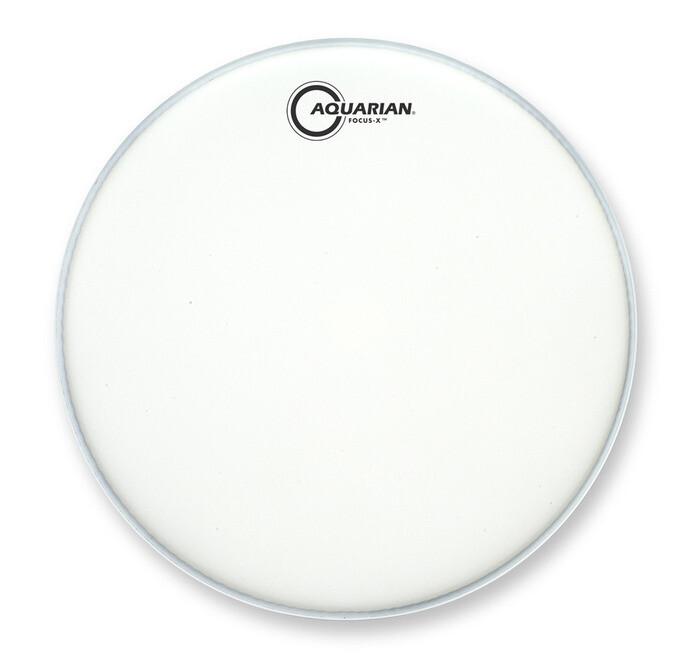 Aquarian Focus-X Coated Power Dot