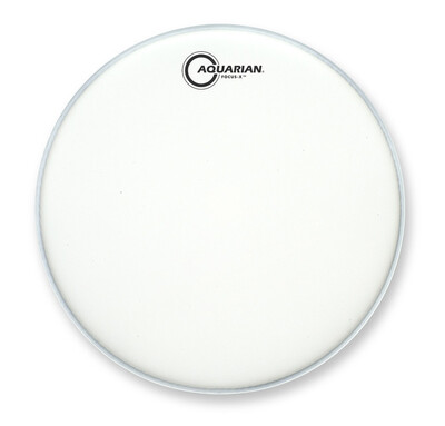 Aquarian Focus-X Coated Power Dot