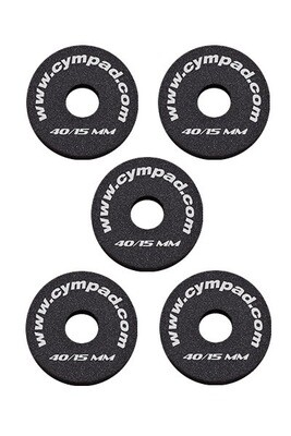 Cympad Optimizer Pack