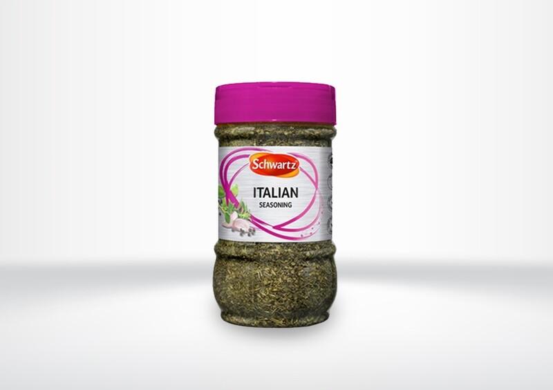 Schwartz Italian Seasoning