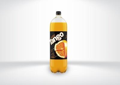 1.5Ltr Tango Bottles