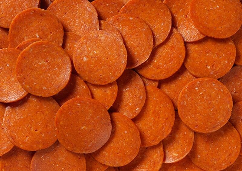 Primo Pepperoni  1kg