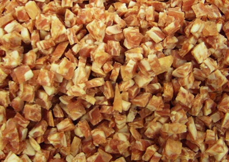 Primo Express Bacon Pieces