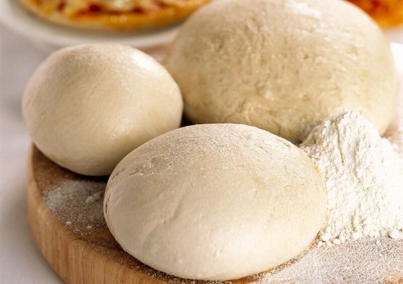 Kara 6.5oz Dough Ball (FOO300)