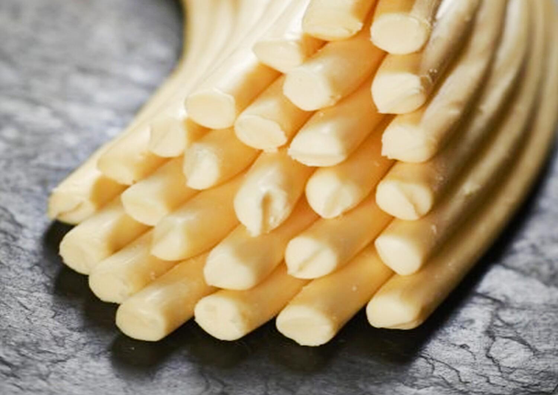Rope Mozzarella Cheese