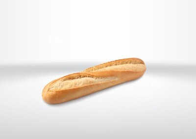 Thaw & Serve Baguettes (F00439)