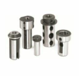U Drill Socket: 537780062**