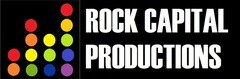 RCP Online Store