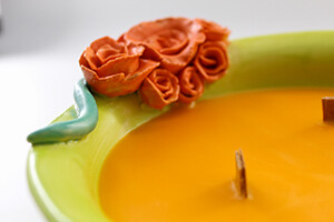 Floral Mixer