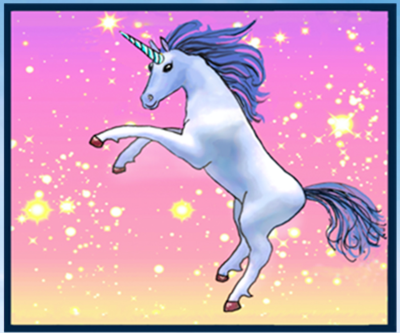 Unicorn Blue Software Download (iOS or Android) Share App on 6 Family Devices <No Ads>