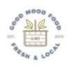 Good Mood Food NJ