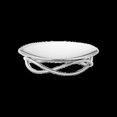 Medium Glow Dish