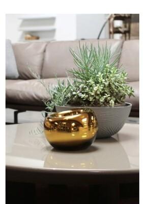 Echo bowl by SKLO- Small