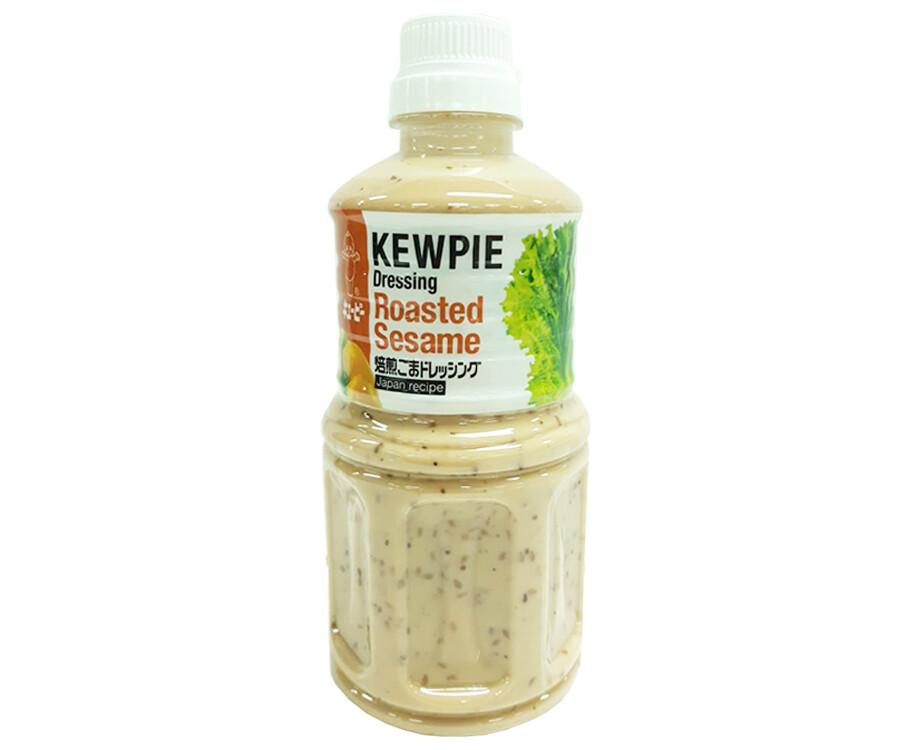 Kewpie Dressing Roasted Sesame 500mL