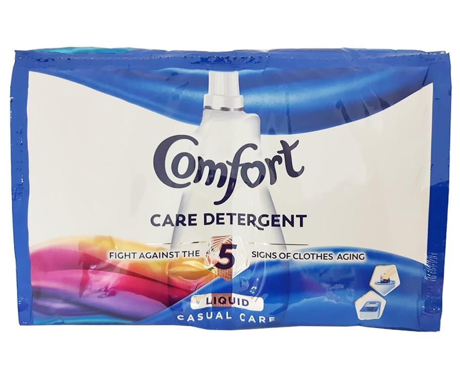 Comfort Care Detergent Casual Care Liquid 70mL