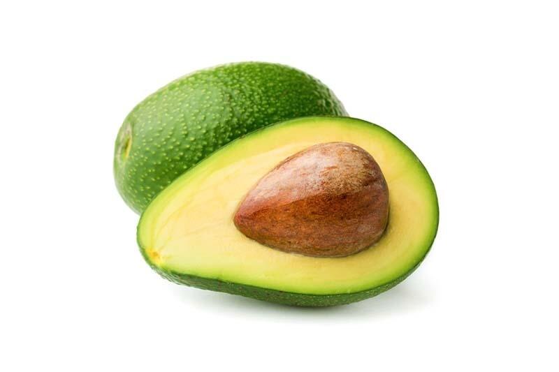 JED Avocado