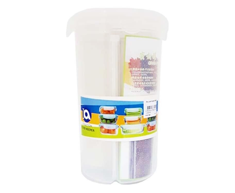 Sta. Lucia Supermarket IA Collection Food Keeper Grain Pot