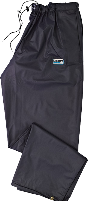 LINE 7 Aqua Flex Over-Trousers