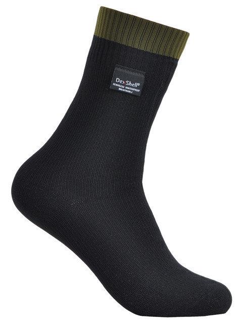 """Waterproof Socks DexShell """"Thermlite"""""""