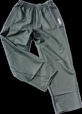 FARMCHEM Over-Trousers