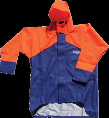 SEALS MARINER Jacket