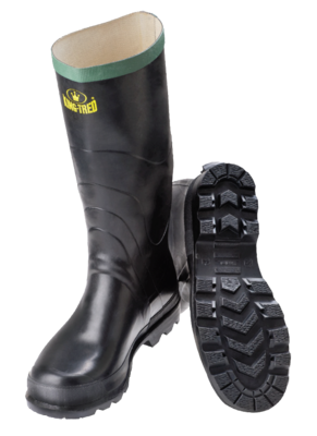 King-Tred Gumboots