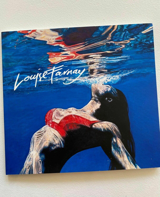 Cos Life's A Beach - Louise Farnay
