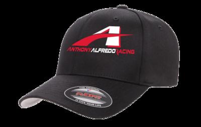 Anthony Alfredo Logo Hat