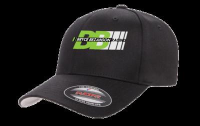Bryce Bezanson Logo Hat