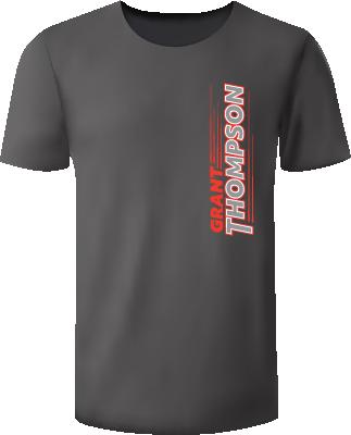Grant Thompson T-Shirt