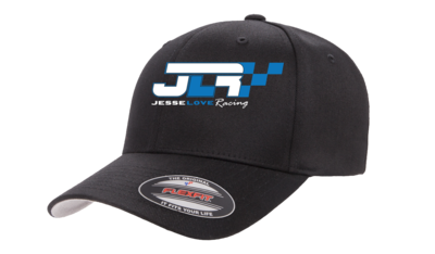 Jesse Love Logo Hat