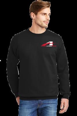 Anthony Alfredo Crewneck Sweatshirt