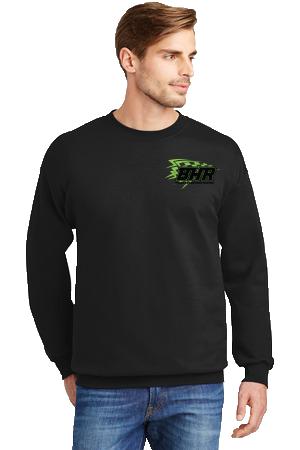Brian Henderson Crewneck Sweatshirt