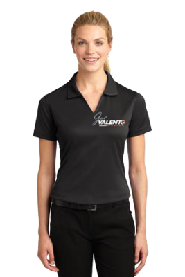Joe Valento Ladies Polo