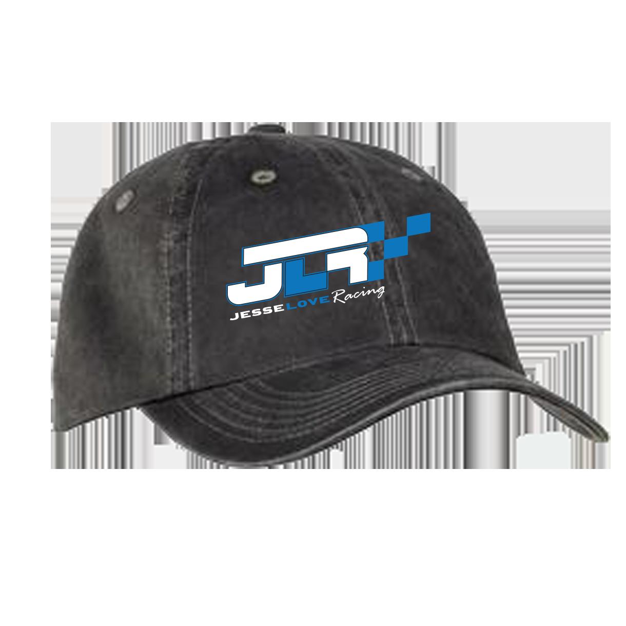 Jesse Love Adjustable Hat