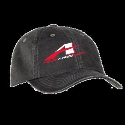 Anthony Alfredo Adjustable Hat