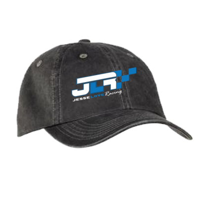 Jesse Love Adjustable Hat
