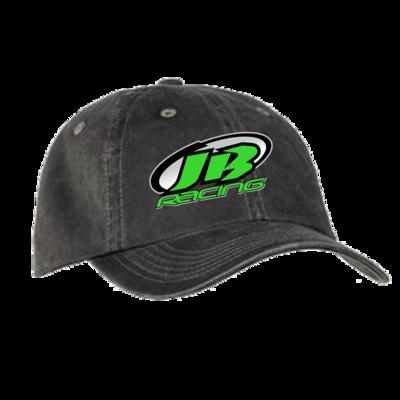 Jake Bollman Adjustable Hat