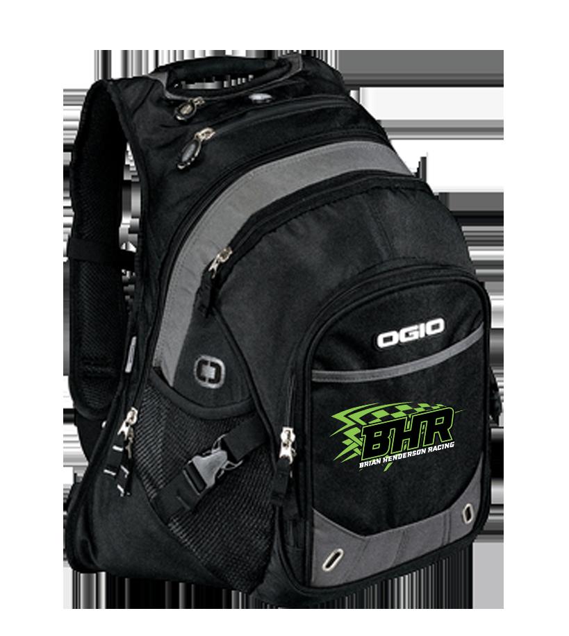 Brian Henderon OGIO® - Fugitive Pack