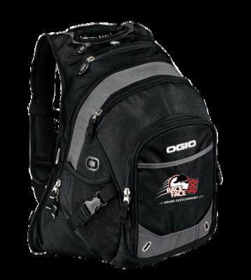 Race Face Brand Development OGIO® - Fugitive Pack