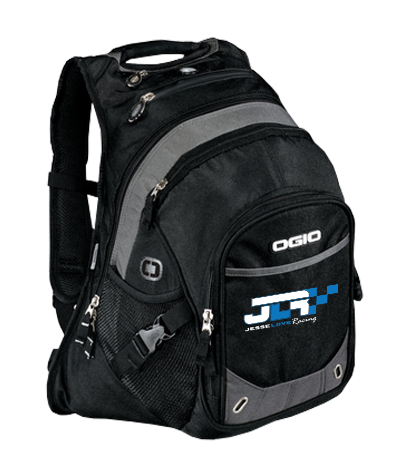 Jesse Love  OGIO® - Fugitive Pack
