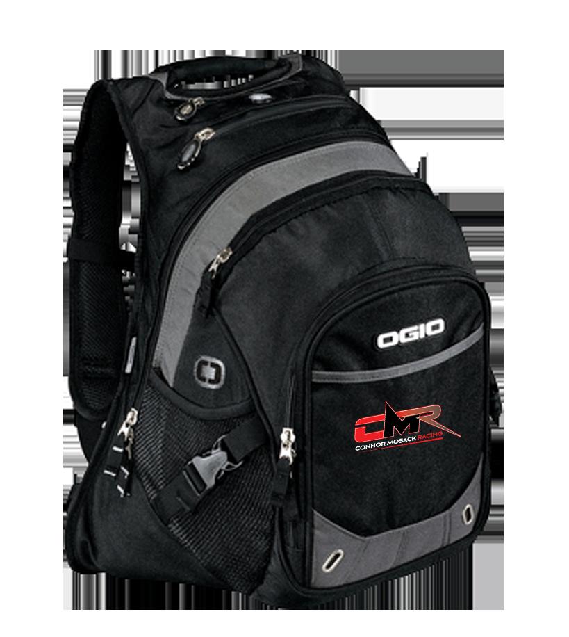 Connor Mosack OGIO® - Fugitive Pack