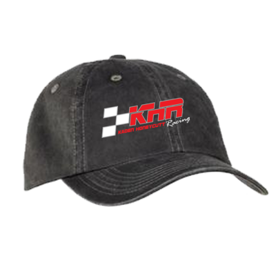 Kaden Honeycutt Adjustable Hat