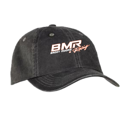 Brody Moore Adjustable Hat