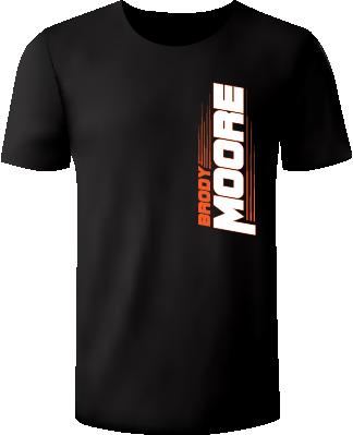 Brody Moore Shirt
