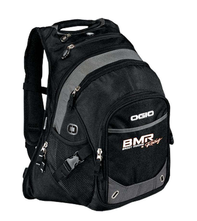 Brody Moore OGIO® - Fugitive Pack